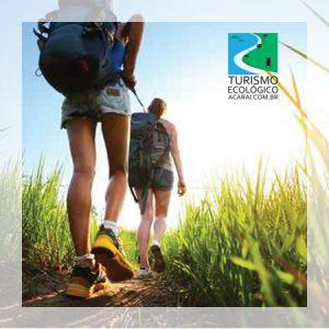turismo ecologico - site